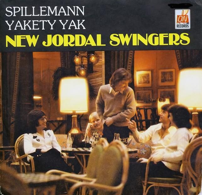 oslo swingers swingers club oslo