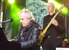 Kampendagene 02.06.2012 - Eigil og Ole Marius