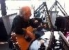 2014.05.07 Radio Prime Halden
