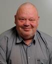 Audun Tylden   1948 - 2011