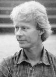 Finn John Andresen